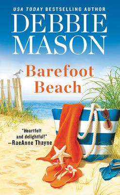 Barefoot Beach - Mason, Debbie