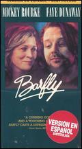Barfly [Blu-ray] - Barbet Schroeder