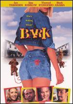 Bark! - Kasia Adamik