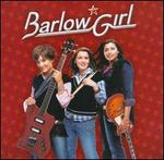 BarlowGirl [Bonus Track]