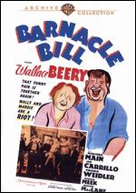 Barnacle Bill - Richard Thorpe