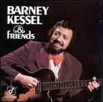 Barney Kessel and Friends