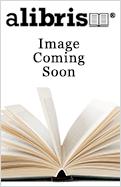 Barnyard [Barnyard Cow Pattern Book Cover] [P&S]