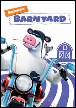 Barnyard - Steve Oedekerk