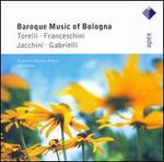 Baroque Music of Bologna