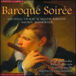 Baroque Soir?e