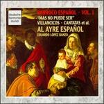 Barroco Español, Vol. 1