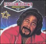 Barry White's Greatest Hits, Vol. 2 [Casablanca]