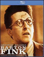 Barton Fink [Blu-ray] - Joel Coen