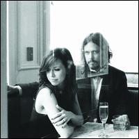 Barton Hollow [Bonus Tracks] - The Civil Wars