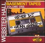 Basement Tapes, Vol. 1