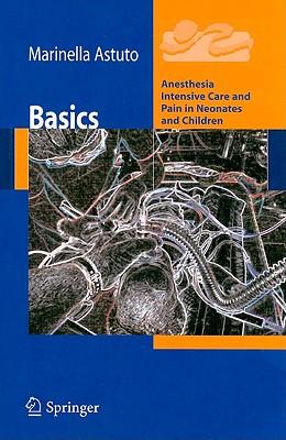 Basics - Astuto, Marinella (Editor)