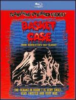 Basket Case - Frank Henenlotter