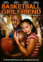 Basketball Girlfriend - Jean-Claude LaMarre