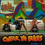Bass Check, Vol. 1