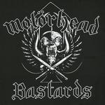 Bastards [Original]