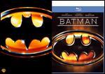 Batman [2 Discs] [Blu-ray/DVD]