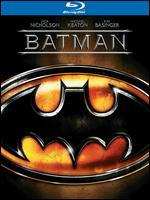 Batman [Blu-ray]