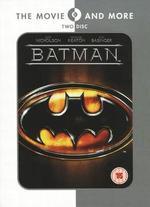 Batman [Special Edition]