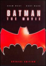 Batman: The Movie - Leslie Martinson