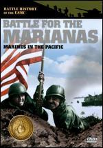 Battle for the Marianas