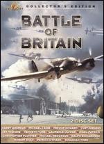 Battle of Britain [Collector's Edition] - Guy Hamilton