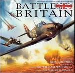 Battle of Britain [Original Motion Picture Soundtrack]