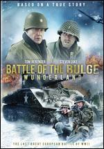 Battle of the Bulge: Wunderland