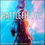 Battlefield V [Original Videogame Soundtrack]