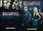 Battlestar Galactica: Season 02 -