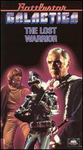 Battlestar Galactica: The Lost Warrior - Rod Holcomb