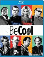 Be Cool [Blu-ray] - F. Gary Gray