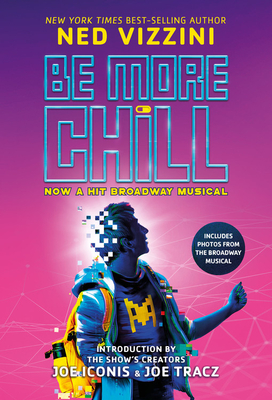 Be More Chill (Broadway Tie-In) - Vizzini, Ned