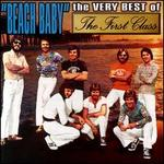 Beach Baby: The Very Best of the First Class