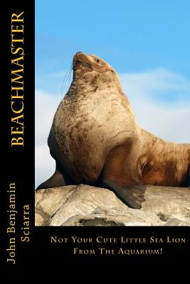 Beachmaster - Sciarra, John Benjamin
