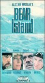 Bear Island - Don Sharp