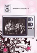 Beat Beat Beat: The Spencer Davis Group -