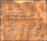 Beat Furrer: W�stenbuch; Ira-arca; Lied & Aer