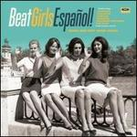 Beat Girls Espanol! 1960s She-Pop From Spain
