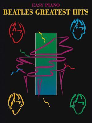 Beatles Greatest Hits - Hal Leonard Publishing Corporation (Creator)