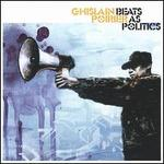 Beats as Politics