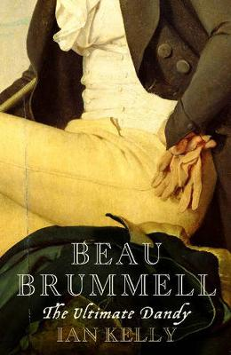 Beau Brummell: The Ultimate Dandy -