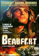 Beaufort [WS]