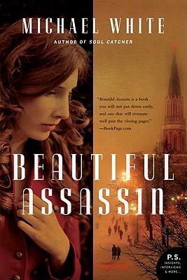 Beautiful Assassin - White, Michael C