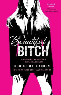 Beautiful Bitch - Lauren, Christina