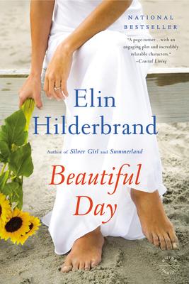 Beautiful Day - Hilderbrand, Elin
