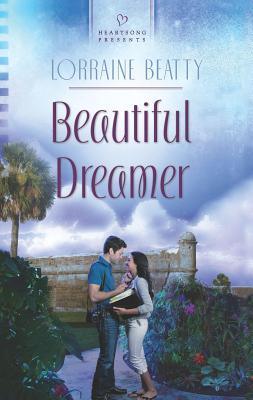 Beautiful Dreamer - Beatty, Lorraine