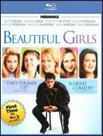 Beautiful Girls [Blu-ray] - Ted Demme