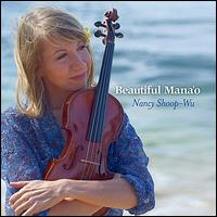 Beautiful Mana'o - Nancy Shoop-Wu