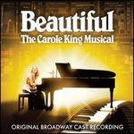 Beautiful: The Carole King Musical [Original Broadway Cast Recording]